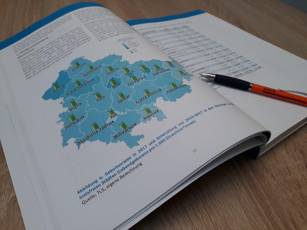 NL!_kommende AG Daten
